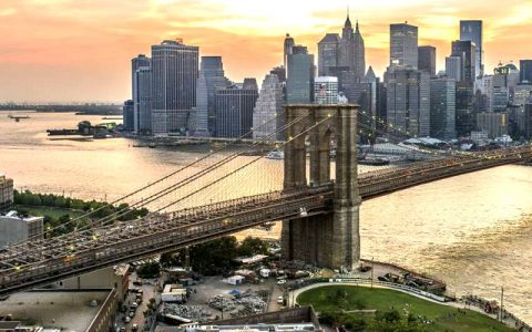 new york New York's Iconic Places To Visit During Your AD Design Show 2019 Stay New Yorks Iconic Places To Visit During Your AD Design Show 2019 Stay capa 480x300