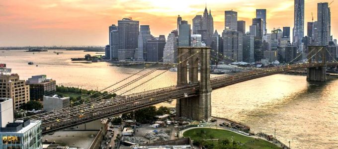 new york New York's Iconic Places To Visit During Your AD Design Show 2019 Stay New Yorks Iconic Places To Visit During Your AD Design Show 2019 Stay capa 680x300  Home New Yorks Iconic Places To Visit During Your AD Design Show 2019 Stay capa 680x300
