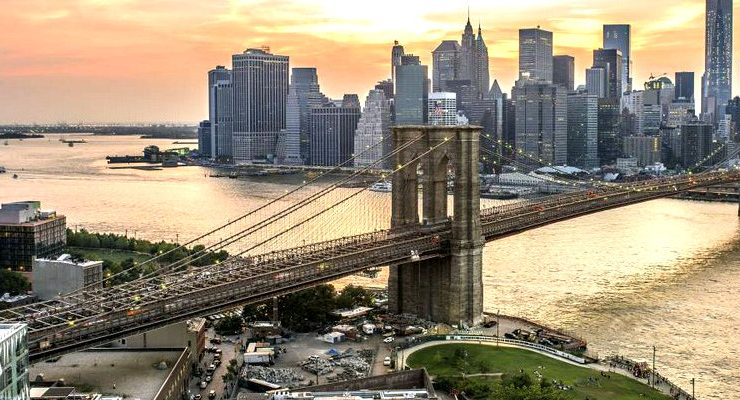 new york New York's Iconic Places To Visit During Your AD Design Show 2019 Stay New Yorks Iconic Places To Visit During Your AD Design Show 2019 Stay capa 740x400