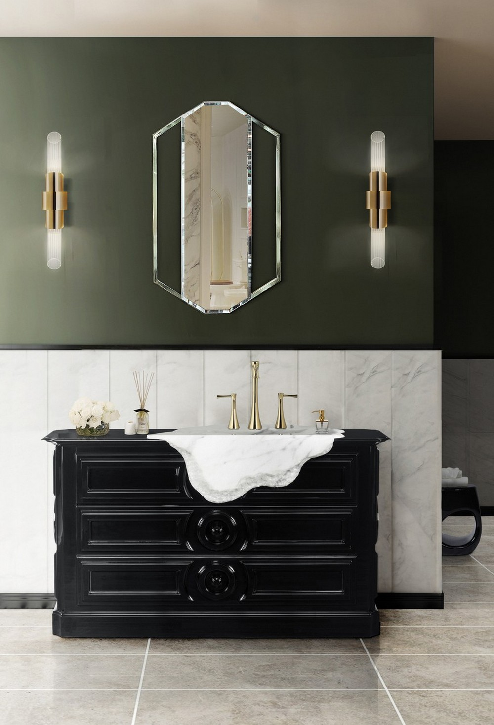 The Ultimate Design Trend For A Perfect Luxury Bathroom Design luxury bathroom design The Ultimate Design Trend For A Perfect Luxury Bathroom Design The Ultimate Design Trend For A Perfect Luxury Bathroom Design 2