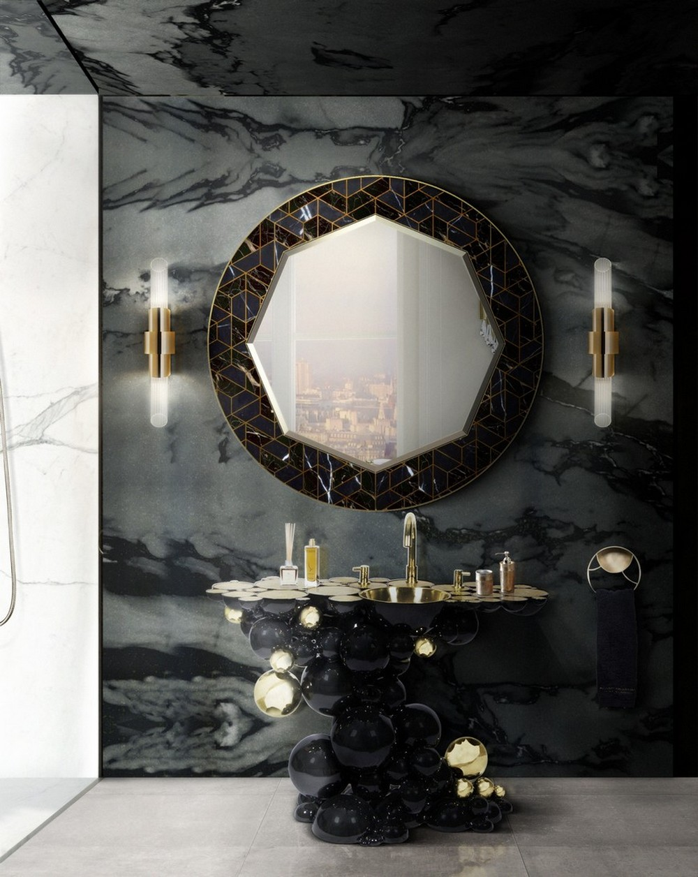The Ultimate Design Trend For A Perfect Luxury Bathroom Design luxury bathroom design The Ultimate Design Trend For A Perfect Luxury Bathroom Design The Ultimate Design Trend For A Perfect Luxury Bathroom Design 6