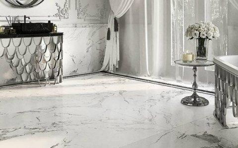 luxury bathroom design The Ultimate Design Trend For A Perfect Luxury Bathroom Design The Ultimate Design Trend For A Perfect Luxury Bathroom Design capa 480x300