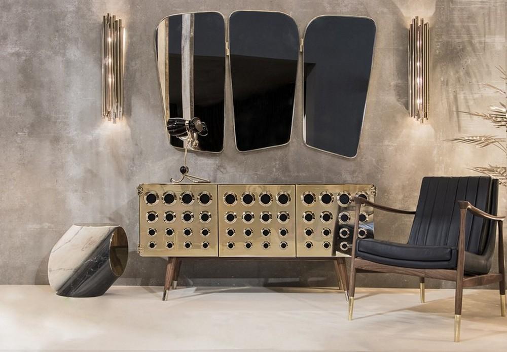 Top Luxury Design Brands To Vist During Salone Del Mobile Milano top luxury design brands Top Luxury Design Brands To Vist During Salone Del Mobile Milano Top Luxury Design Brands To Vist During Salone Del Mobile Milano 10