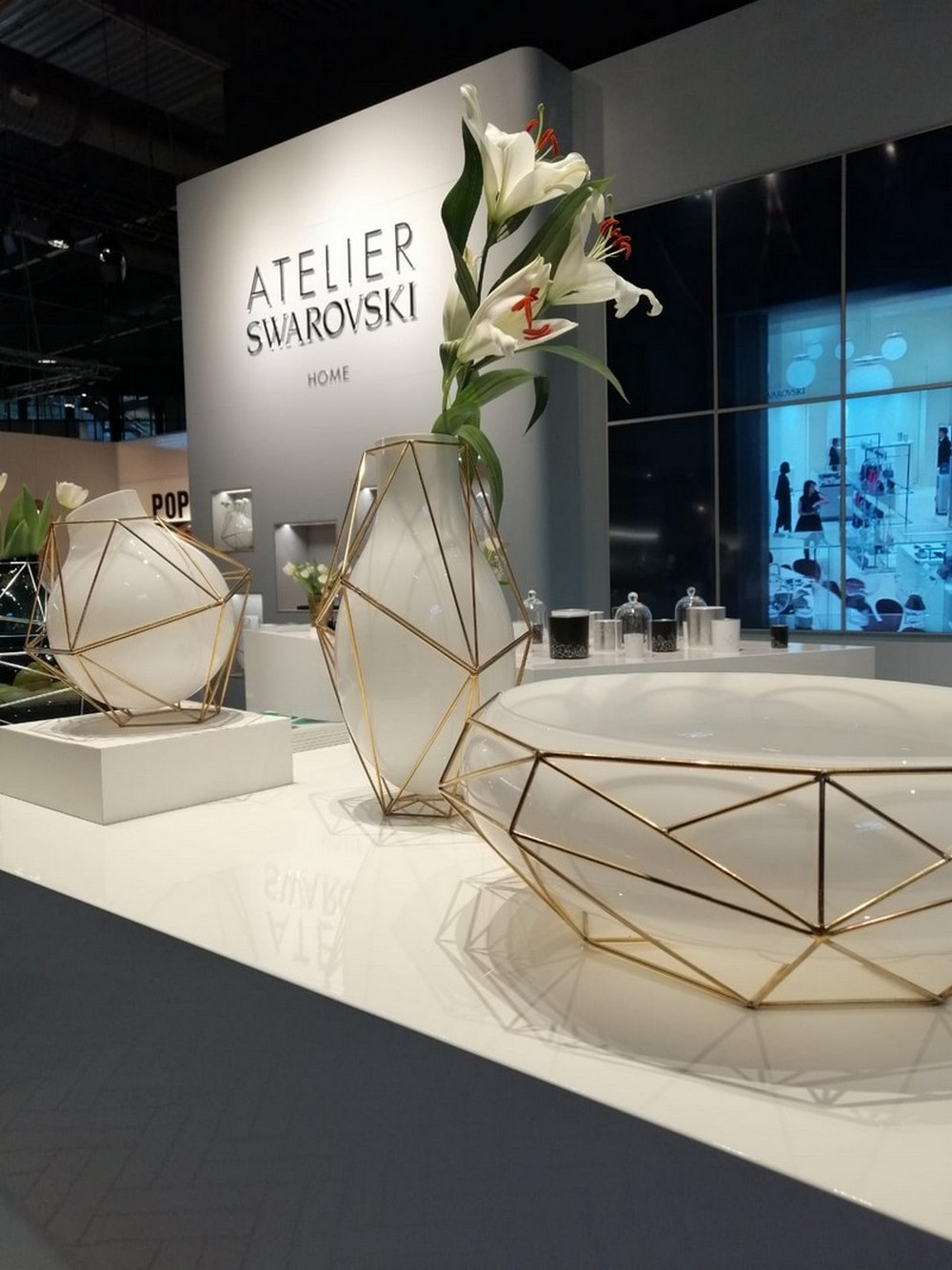 Top Luxury Design Brands To Vist During Salone Del Mobile Milano top luxury design brands Top Luxury Design Brands To Vist During Salone Del Mobile Milano Top Luxury Design Brands To Vist During Salone Del Mobile Milano 2