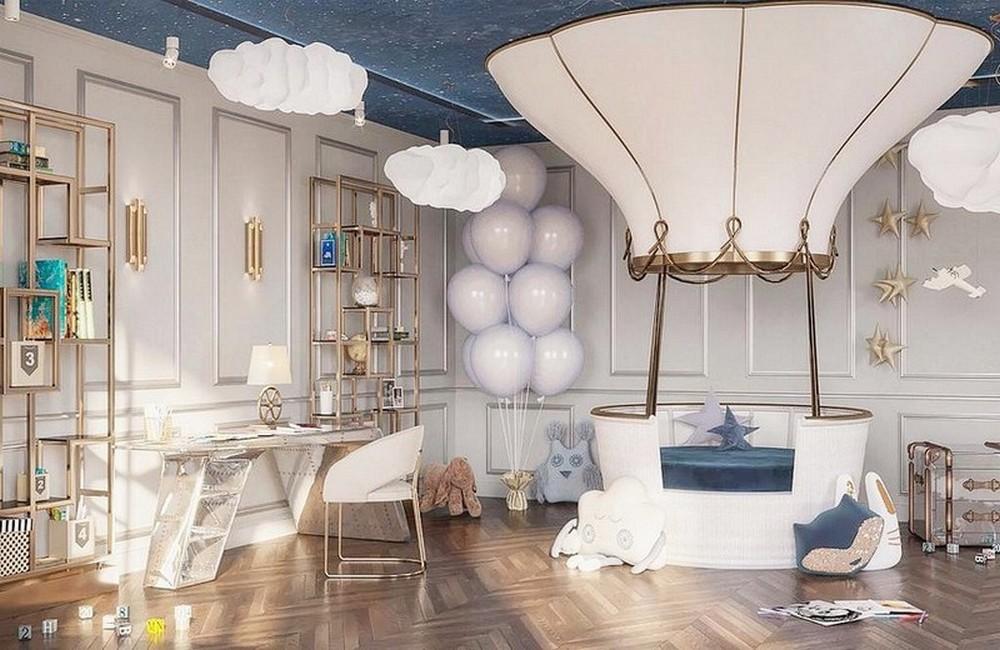 Top Luxury Design Brands To Vist During Salone Del Mobile Milano top luxury design brands Top Luxury Design Brands To Vist During Salone Del Mobile Milano Top Luxury Design Brands To Vist During Salone Del Mobile Milano 3