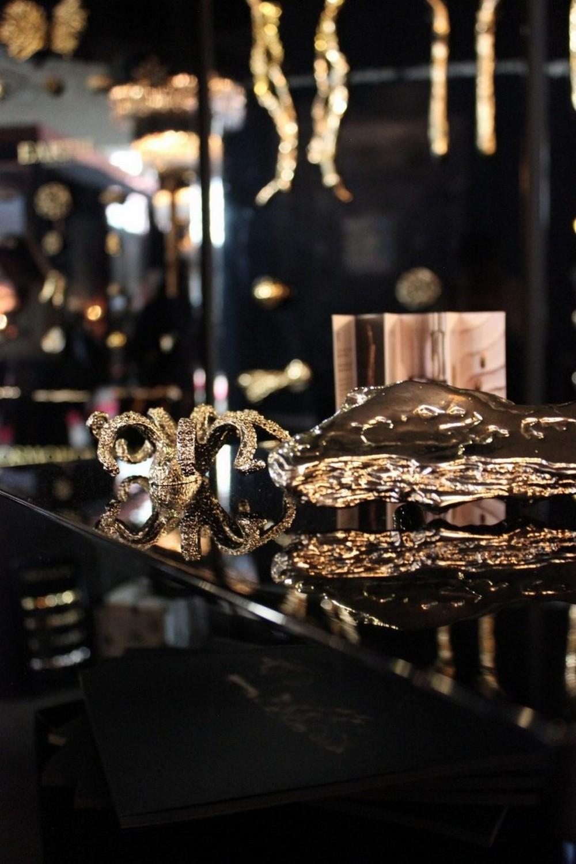 Top Luxury Design Brands To Vist During Salone Del Mobile Milano top luxury design brands Top Luxury Design Brands To Vist During Salone Del Mobile Milano Top Luxury Design Brands To Vist During Salone Del Mobile Milano 8