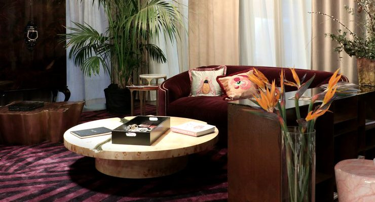 top luxury design brands Top Luxury Design Brands To Vist During Salone Del Mobile Milano Top Luxury Design Brands To Vist During Salone Del Mobile Milano capa 740x400