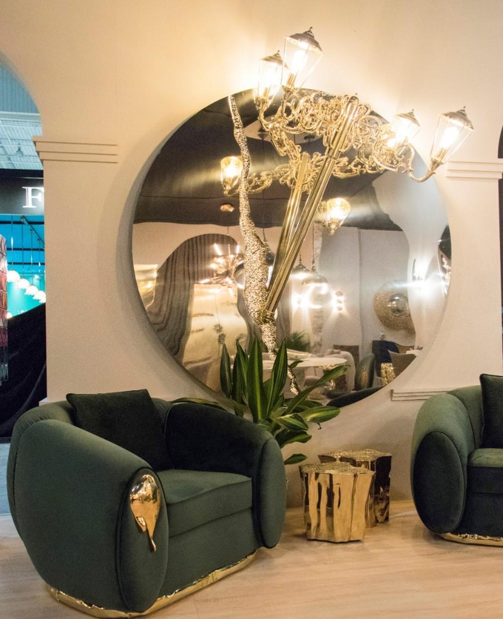 Top Luxury Design Brands To Vist During Salone Del Mobile Milano top luxury design brands Top Luxury Design Brands To Vist During Salone Del Mobile Milano Top Luxury Design Brands To Vist During Salone Del Mobile Milano
