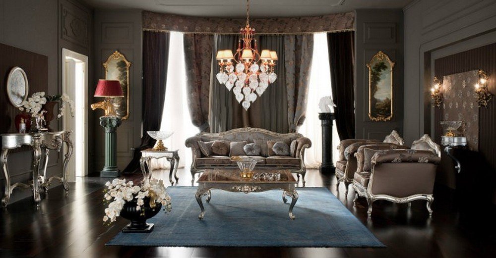 Top Luxury Italian Furniture Brands THE COMPLETE LIST italian furniture brands Top Luxury Italian Furniture Brands: THE COMPLETE LIST! Top Luxury Italian Furniture Brands THE COMPLETE LIST 14