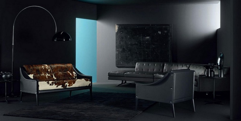 Top Luxury Italian Furniture Brands THE COMPLETE LIST italian furniture brands Top Luxury Italian Furniture Brands: THE COMPLETE LIST! Top Luxury Italian Furniture Brands THE COMPLETE LIST 16