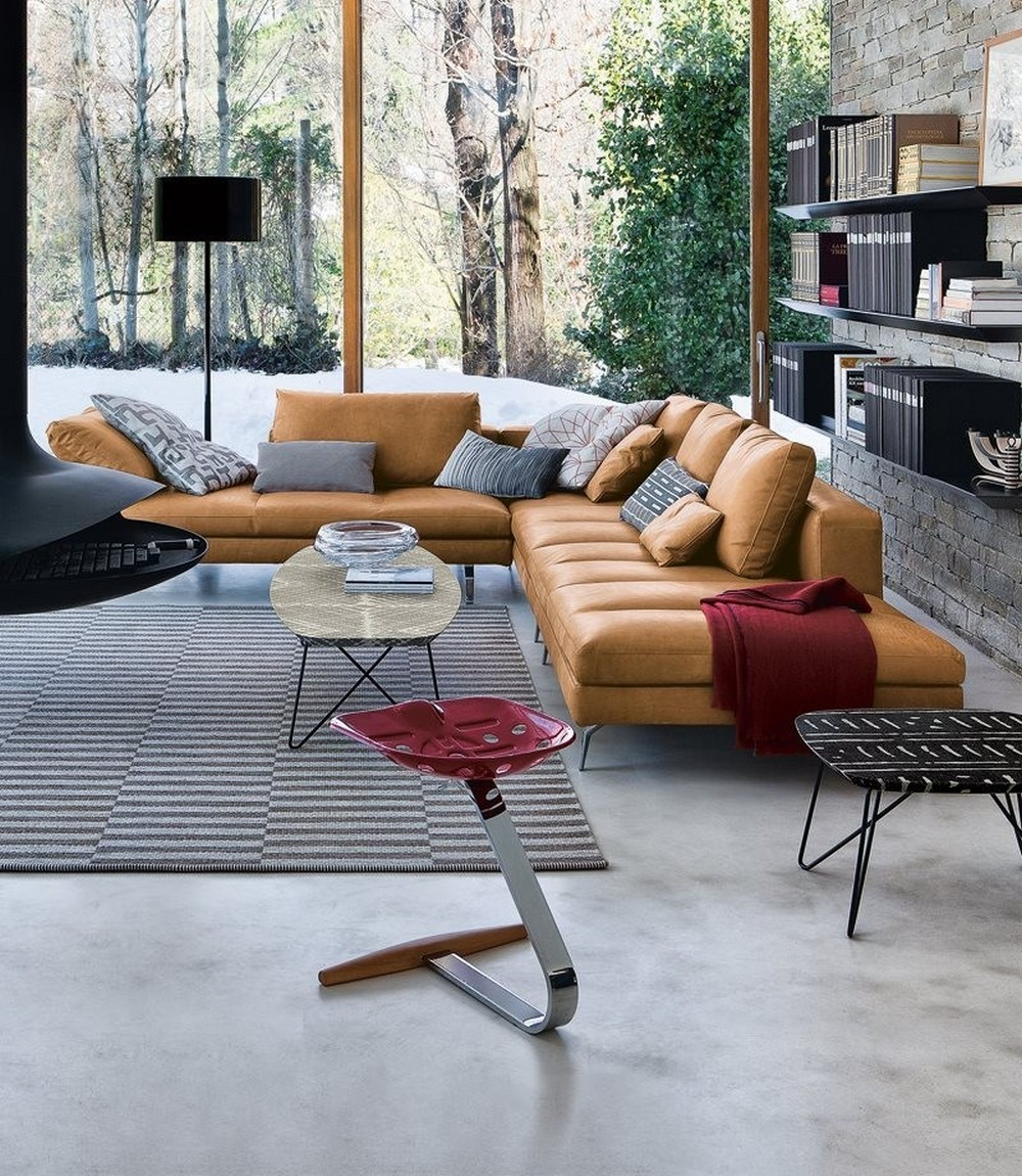 Top Luxury Italian Furniture Brands THE COMPLETE LIST italian furniture brands Top Luxury Italian Furniture Brands: THE COMPLETE LIST! Top Luxury Italian Furniture Brands THE COMPLETE LIST 18