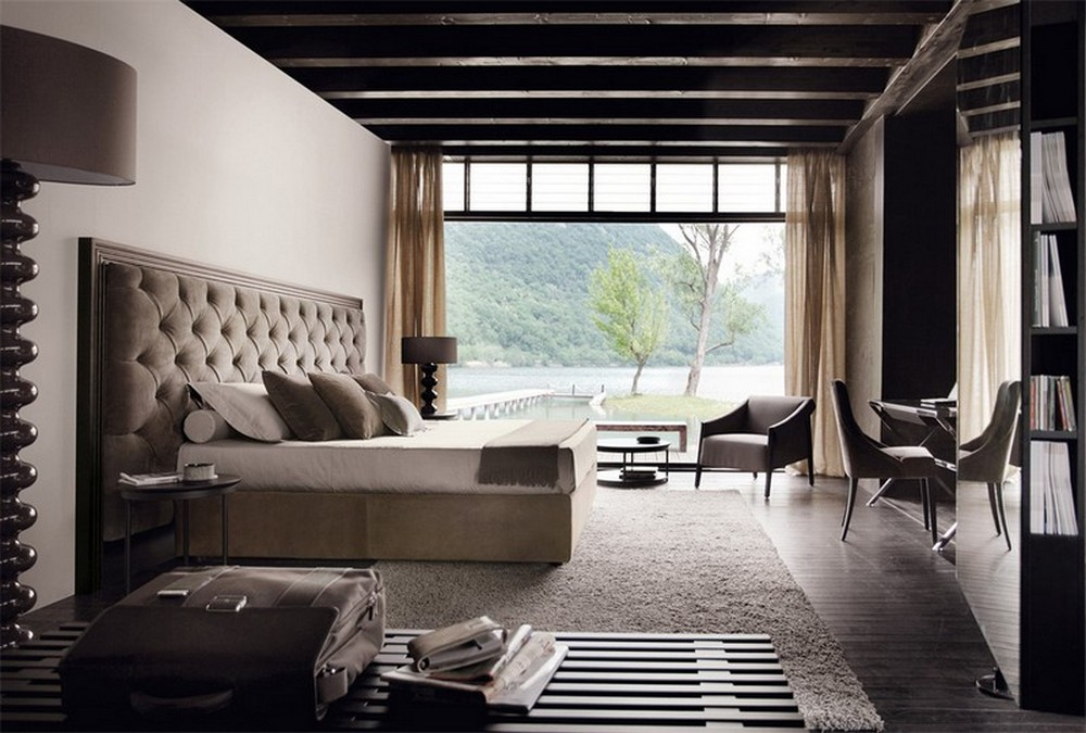 Top Luxury Italian Furniture Brands THE COMPLETE LIST italian furniture brands Top Luxury Italian Furniture Brands: THE COMPLETE LIST! Top Luxury Italian Furniture Brands THE COMPLETE LIST 3