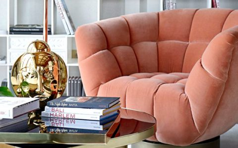 italian furniture brands Top Luxury Italian Furniture Brands: THE COMPLETE LIST! Top Luxury Italian Furniture Brands THE COMPLETE LIST capa 480x300