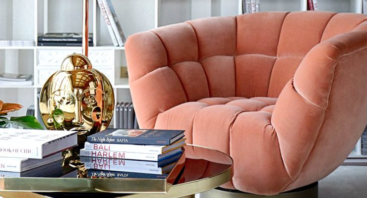italian furniture brands Top Luxury Italian Furniture Brands: THE COMPLETE LIST! Top Luxury Italian Furniture Brands THE COMPLETE LIST capa 740x400  Home Top Luxury Italian Furniture Brands THE COMPLETE LIST capa 740x400