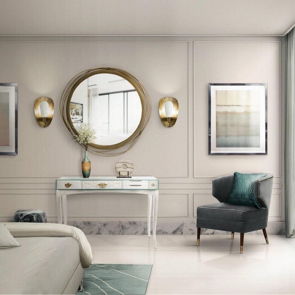 Unveiling The Best Sellers From Covet House's Home Decor Collection covet house Unveiling The Best Sellers From Covet House's Home Decor Collection Unveiling The Best Sellers From Covet Houses Home Decor Collection 10