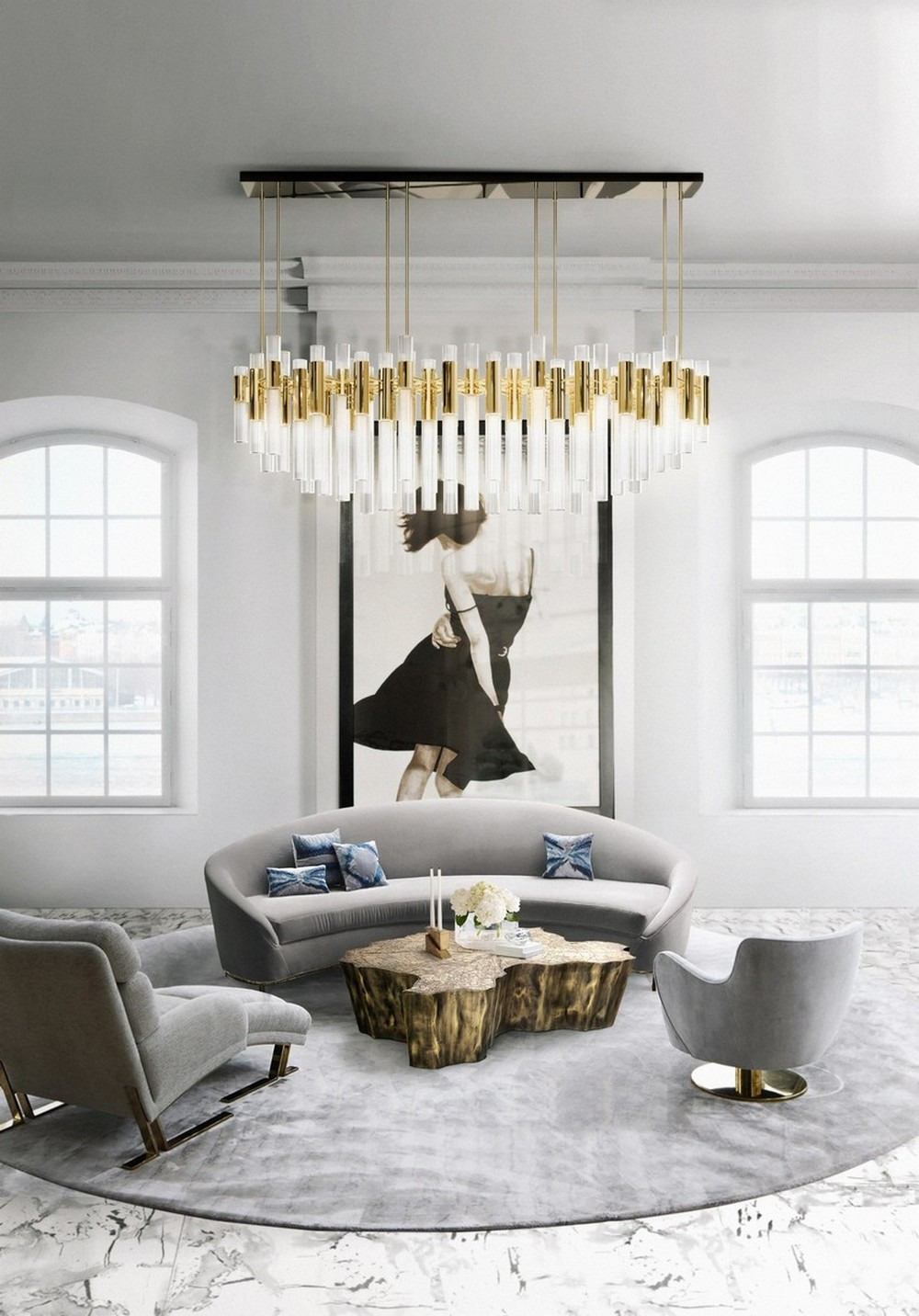 Unveiling The Best Sellers From Covet House's Home Decor Collection covet house Unveiling The Best Sellers From Covet House's Home Decor Collection Unveiling The Best Sellers From Covet Houses Home Decor Collection 9