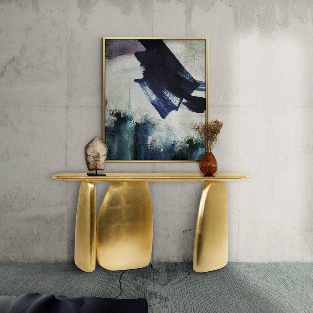 Unveiling The Best Sellers From Covet House's Home Decor Collection