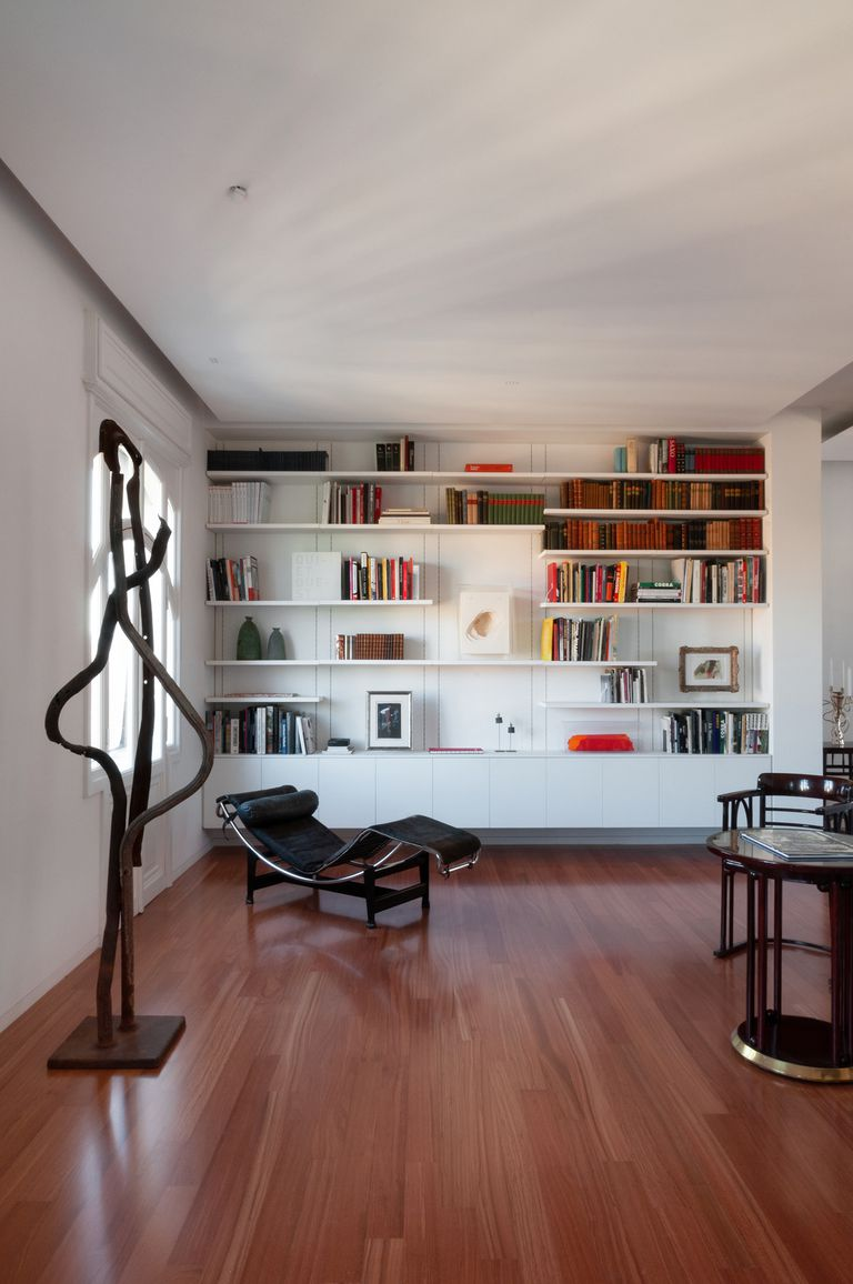 Must-Do List At Milan Design Week 2019