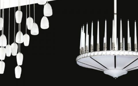 euroluce 2019 5 Incredible Lighting Stands That Surprised In Euroluce 2019 5 Incredible Lighting Stands That Surprised In Euroluce 2019 capa 480x300