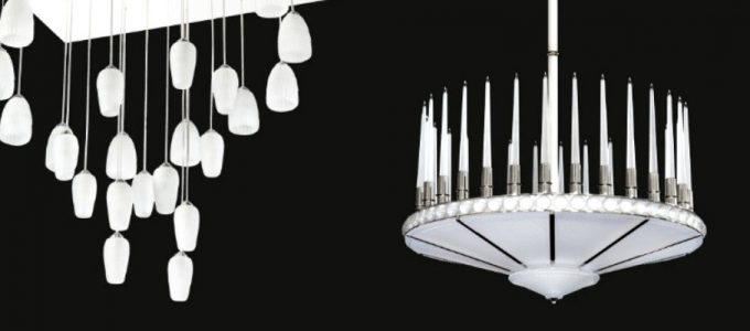 euroluce 2019 5 Incredible Lighting Stands That Surprised In Euroluce 2019 5 Incredible Lighting Stands That Surprised In Euroluce 2019 capa 680x300  Home 5 Incredible Lighting Stands That Surprised In Euroluce 2019 capa 680x300