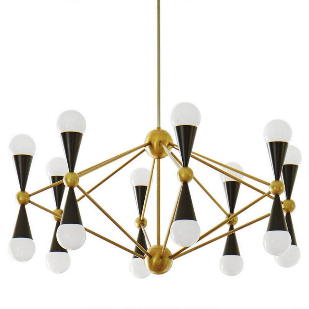 5 Stunning Lighting Designs Perfect For A Contemporary Home Decor! 5 stunning lighting designs 5 Stunning Lighting Designs Perfect For A Contemporary Home Decor! 5 Stunning Lighting Designs Perfect For A Contemporary Home Decor 4