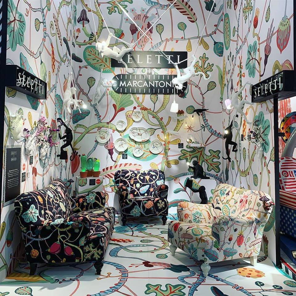 Salone Del Mobile 2019: The Top Choices Of Day 1 salone del mobile 2019 Salone Del Mobile 2019: The Top Choices Of Day 1 57072569 10156216629276485 6027221348433002496 n