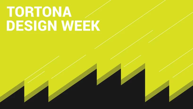 7 Design Shows For Your Milan Design Week Event Guide 7 design shows 7 Design Shows For Your Milan Design Week Event Guide 7 Design Shows For Your Milan Design Week Event Guide 4