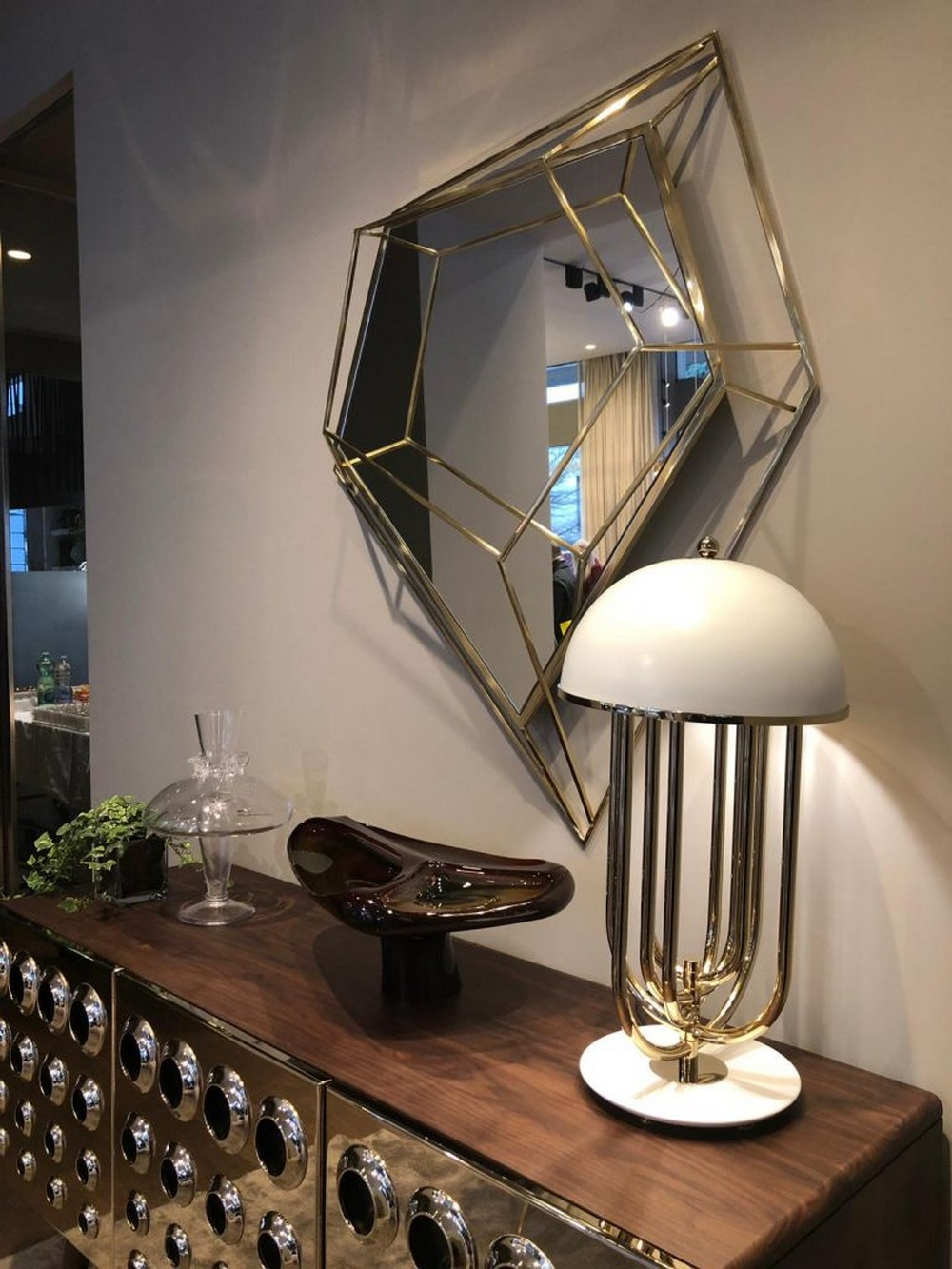 Bredaquaranta Showroom Sets The 2019 Design Trends In Milan bredaquaranta showroom Bredaquaranta Showroom Sets The 2019 Design Trends In Milan Bredaquaranta Showroom Sets The 2019 Design Trends In Milan 3