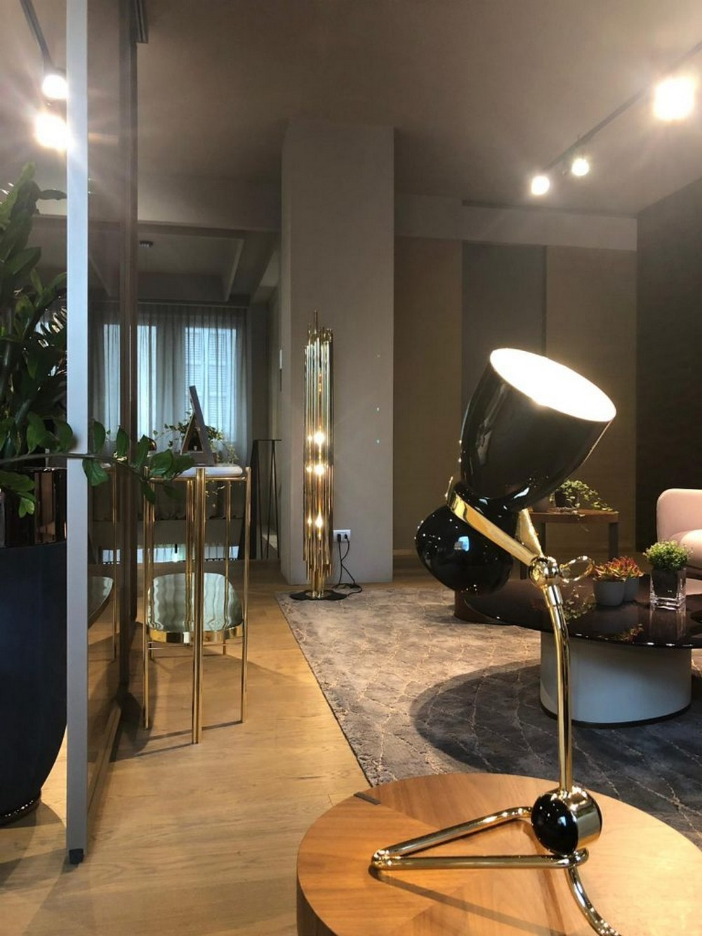 Bredaquaranta Showroom Sets The 2019 Design Trends In Milan bredaquaranta showroom Bredaquaranta Showroom Sets The 2019 Design Trends In Milan Bredaquaranta Showroom Sets The 2019 Design Trends In Milan 5