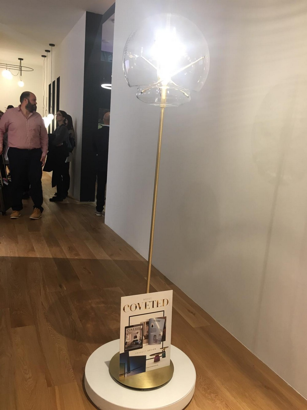 CovetED Awards Highlights The Best Of Salone Del Mobile Milano 2019 coveted awards CovetED Awards Highlights The Best Of Salone Del Mobile Milano 2019 CovetED Awards Highlights The Best Of Salone Del Mobile Milano 2019 12