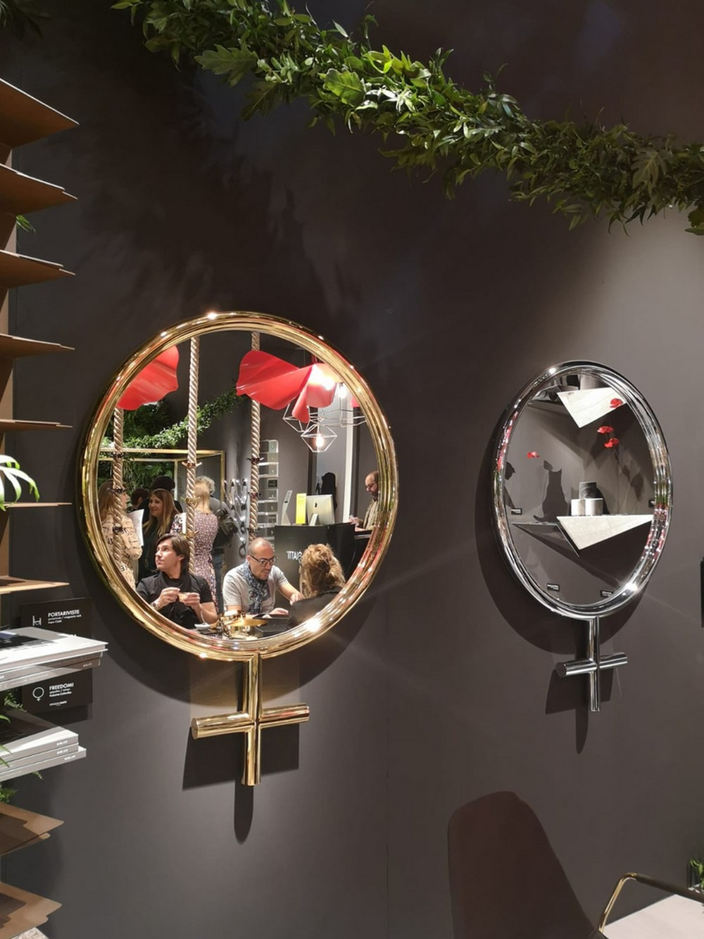 CovetED Awards Highlights The Best Of Salone Del Mobile Milano 2019 coveted awards CovetED Awards Highlights The Best Of Salone Del Mobile Milano 2019 CovetED Awards Highlights The Best Of Salone Del Mobile Milano 2019 13
