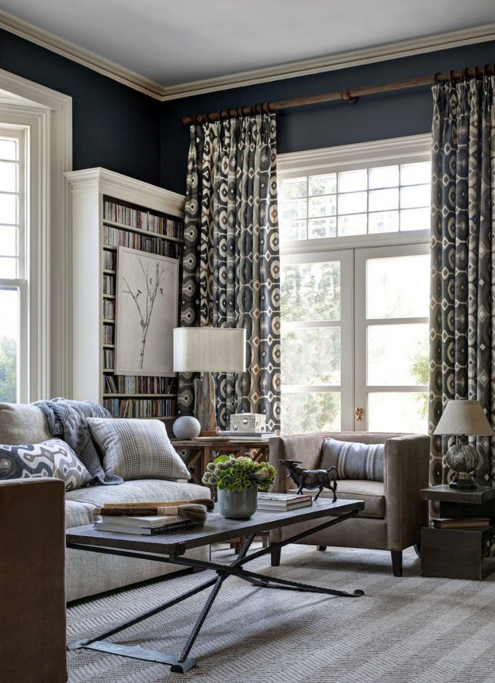 Elle Decor Shows You How To Decorate With The Best Design Trends elle decor Elle Decor Shows You How To Decorate With The Best Design Trends Elle Decor Shows You How To Decorate With The Best Design Trends 7