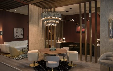 Salone del Mobile 2019: Incredible Mid-Century Top Choices salone del mobile 2019 Salone del Mobile 2019: Incredible Mid-Century Top Choices IMG 0207 480x300