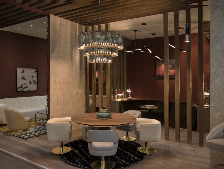 Salone del Mobile 2019: Incredible Mid-Century Top Choices salone del mobile 2019 Salone del Mobile 2019: Incredible Mid-Century Top Choices IMG 0207 740x560  Home IMG 0207 740x560