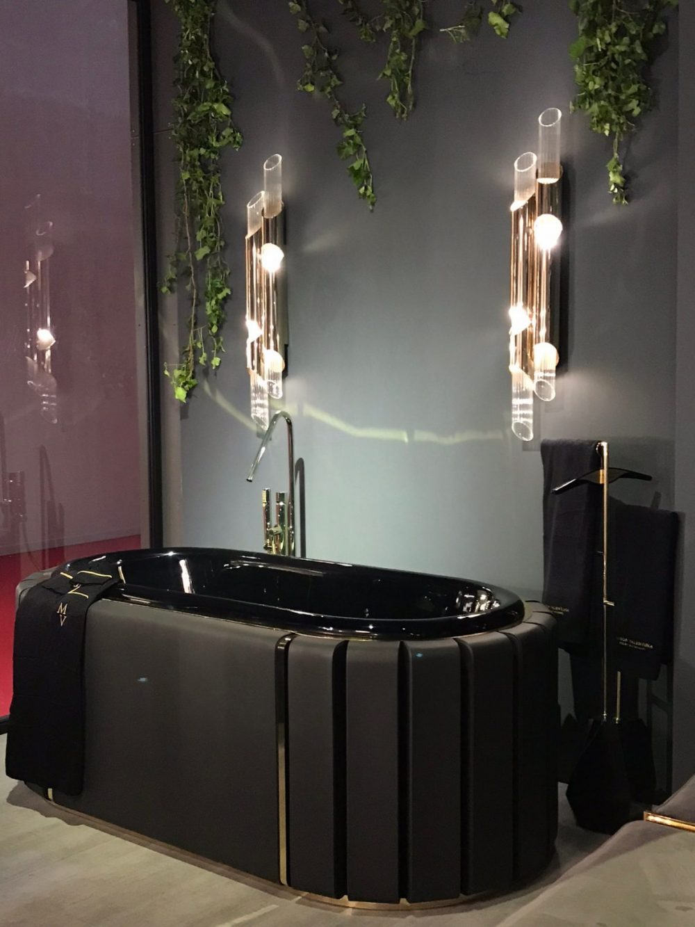 salone del mobile 2019 Salone Del Mobile 2019: The Top Choices Of Day 1 IMG 0255 e1554810965917