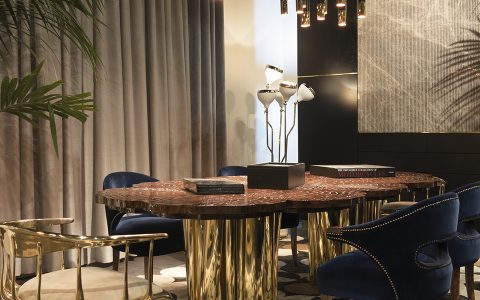 Salone Del Mobile 2019: Amazing Stands To Visit salone del mobile 2019 Salone Del Mobile 2019: Amazing Stands To Visit IMG 9993 1 480x300