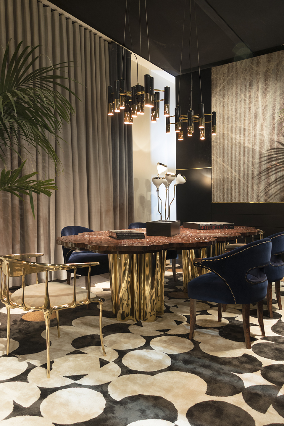 Salone Del Mobile 2019: Amazing Stands To Visit salone del mobile 2019 Salone Del Mobile 2019: Amazing Stands To Visit IMG 9993 1