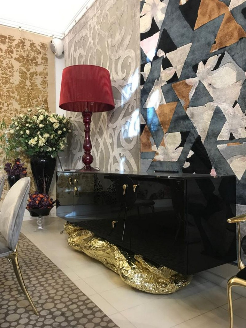 Inspirational Art Déco Design Ideas From Two Top Luxury Design Brands inspirational art déco design ideas Inspirational Art Déco Design Ideas From Two Top Luxury Design Brands Inspirational Art D  co Design Ideas From Two Top Luxury Design Brands 3