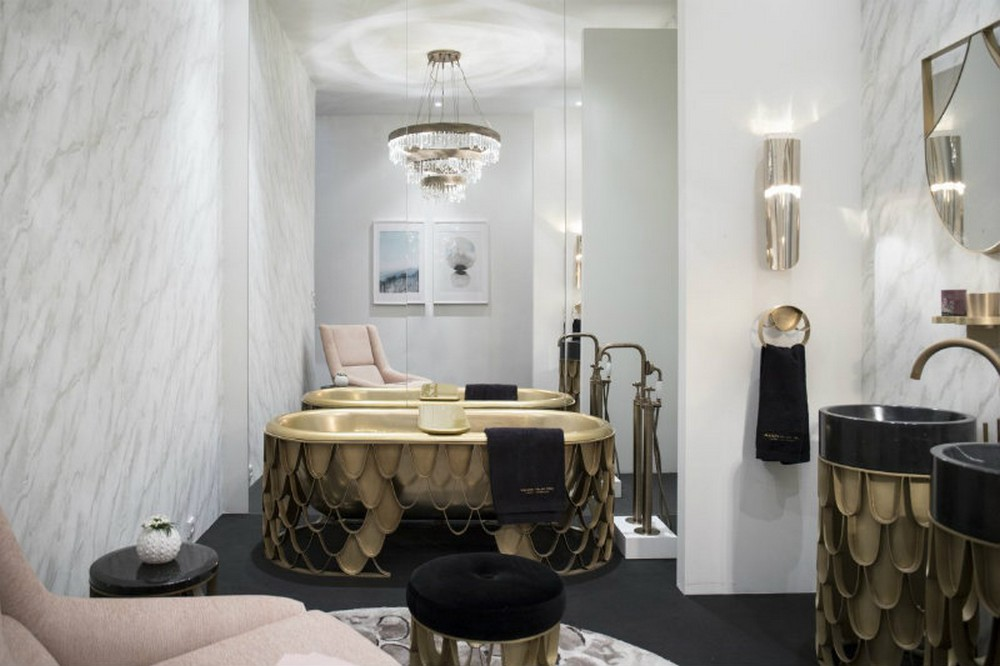 Interior Design Trends That Were Popular In Salone Del Mobile Milano 2019 interior design trends Interior Design Trends That Were Popular In Salone Del Mobile Milano 2019 Interior Design Trends That Were Popular In Salone Del Mobile Milano 2019 4