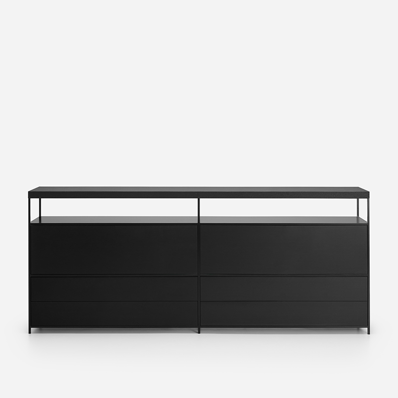 Salone del Mobile 2019: Amazing Brands To Follow salone del mobile 2019 Salone del Mobile 2019: Amazing Brands To Follow Minima 30 2019 sideboard 01 salone del mobile 2019 Salone del Mobile 2019: Amazing Brands To Follow Minima 30 2019 sideboard 01
