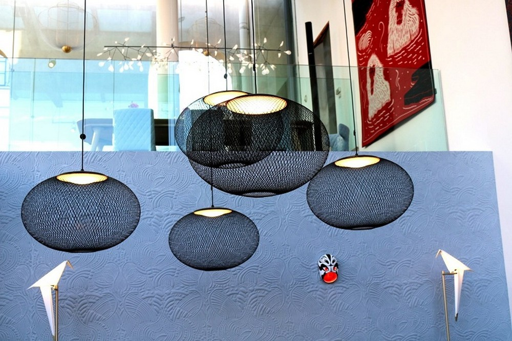 "Moooi Introduces ""A Life Extraordinary"" Exhibit In Milan Design Week moooi Moooi Introduces ""A Life Extraordinary"" Exhibit In Milan Design Week Moooi Introduces A Life Extraordinary Exhibit In Milan Design Week 4"