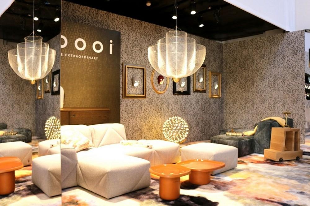 "Moooi Introduces ""A Life Extraordinary"" Exhibit In Milan Design Week moooi Moooi Introduces ""A Life Extraordinary"" Exhibit In Milan Design Week Moooi Introduces A Life Extraordinary Exhibit In Milan Design Week"