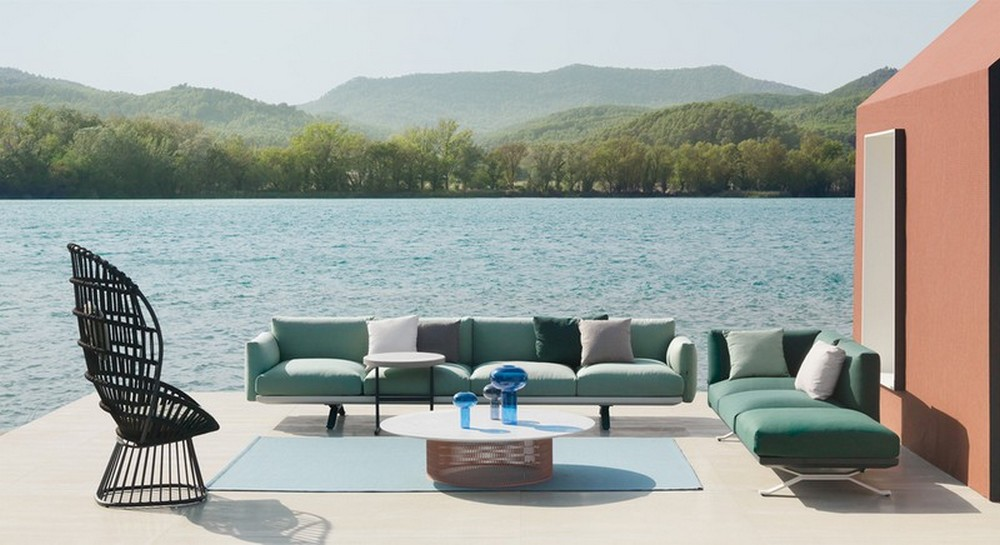 Top Outdoor Decor Inspirations To Enter The Summer With The Right Foot top outdoor decor inspirations Top Outdoor Decor Inspirations To Enter The Summer With The Right Foot Top Outdoor Decor Inspirations To Enter The Summer With The Right Foot 6