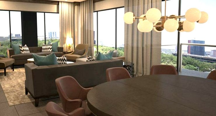 adearquitectos adearquitectos Created Stunning Interiors For 3 Residential Projects adearquitectos Created Stunning Interiors For 3 Residential Projects capa 740x400  Home adearquitectos Created Stunning Interiors For 3 Residential Projects capa 740x400