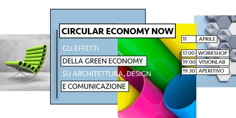 Fuorisalone 2019: The Best Parties To Attend - Part 2 fuorisalone 2019 Fuorisalone 2019: The Best Parties To Attend – Part 2 circular economy now fca0d112ccc546e857c345aa561d6258