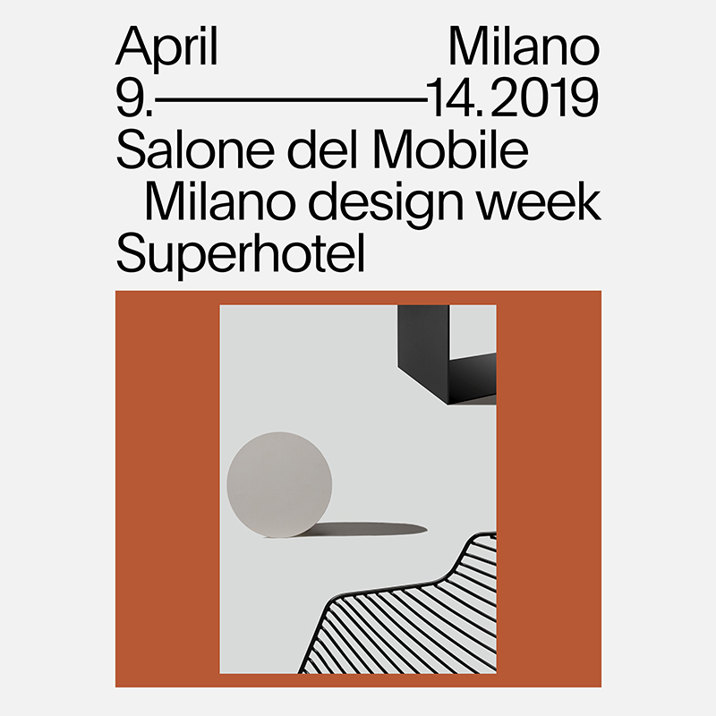 Salone del Mobile 2019: Amazing Brands To Follow salone del mobile 2019 Salone del Mobile 2019: Amazing Brands To Follow mdf italia salone del mobile 19 invito salone del mobile 2019 Salone del Mobile 2019: Amazing Brands To Follow mdf italia salone del mobile 19 invito