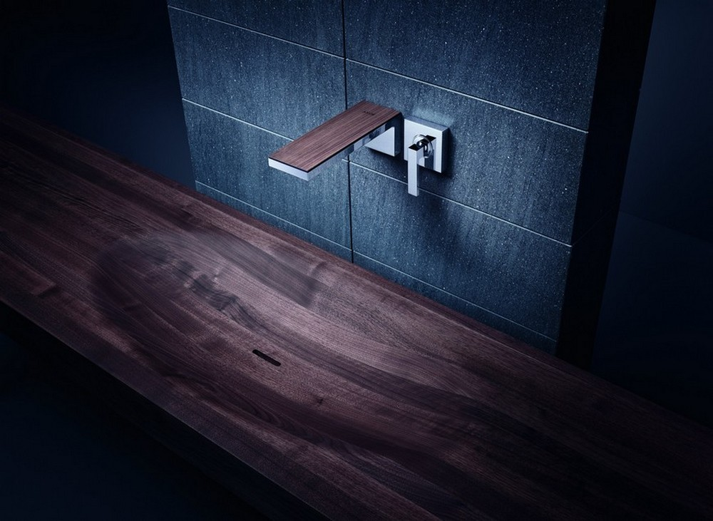 3 Luxury Bathrooms Brands That You Can Visit At ICFF 2019 luxury bathrooms brands 3 Luxury Bathrooms Brands That You Can Visit At ICFF 2019 3 Luxury Bathrooms Brands That You Can Visit At ICFF 2019 2