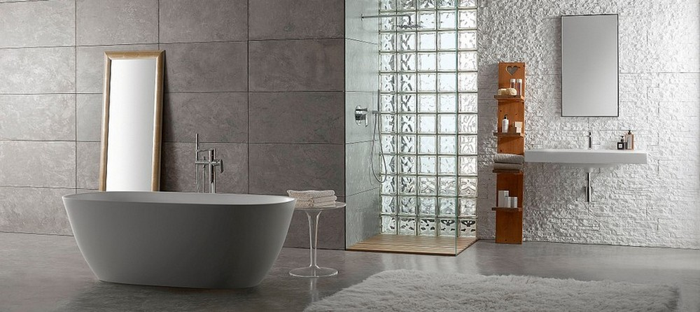 3 Luxury Bathrooms Brands That You Can Visit At ICFF 2019 luxury bathrooms brands 3 Luxury Bathrooms Brands That You Can Visit At ICFF 2019 3 Luxury Bathrooms Brands That You Can Visit At ICFF 2019 4