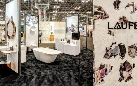 luxury bathrooms brands 3 Luxury Bathrooms Brands That You Can Visit At ICFF 2019 3 Luxury Bathrooms Brands That You Can Visit At ICFF 2019 capa 480x300