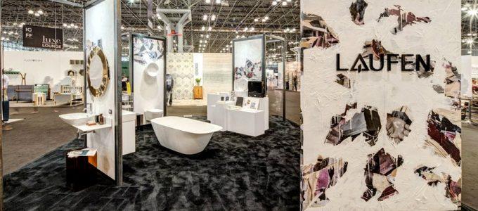 luxury bathrooms brands 3 Luxury Bathrooms Brands That You Can Visit At ICFF 2019 3 Luxury Bathrooms Brands That You Can Visit At ICFF 2019 capa 680x300